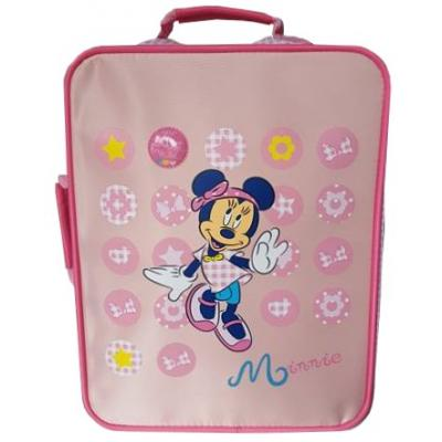 Disney Minnie Mouse Overnight Bag