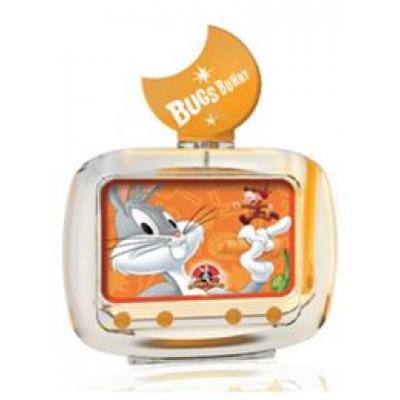 Looney Tunes Bugs Bunny 50ml Fragrance