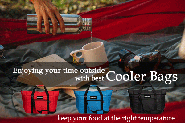 7 EXCITING FACTS ABOUT SOFT COOLER BAGS