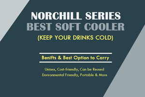 Benefits of the Soft Cooler Bag