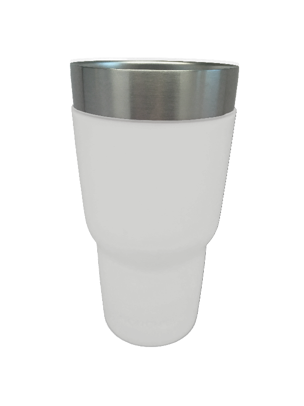 UNIVERSAL COLORED TUMBLER-SKINZ™ – 30 OZ