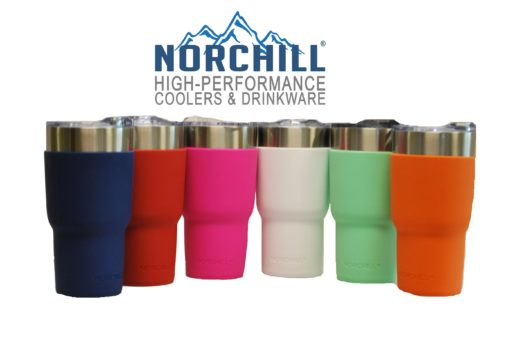 NorChill Tumblers