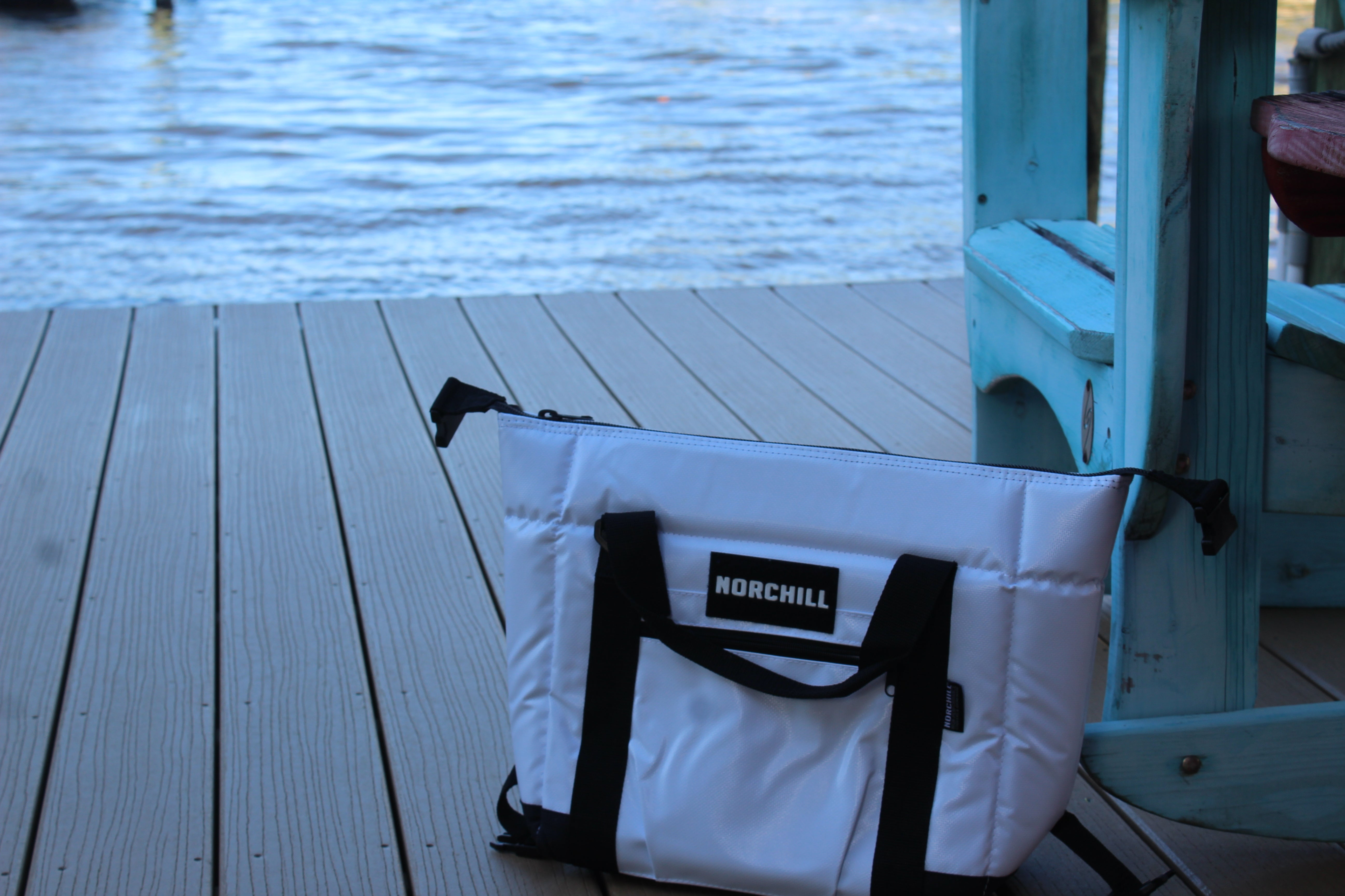 BoatBag Marine Cooler Bags