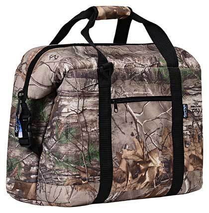 norchill-realtree-camo-cooler
