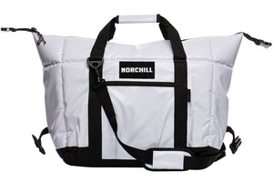 FishBag™ Fish Cooler Bag - NorChill® Coolers & Drinkware