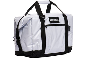 BoatBag™ Cooler Bag - NorChill® Coolers & Drinkware