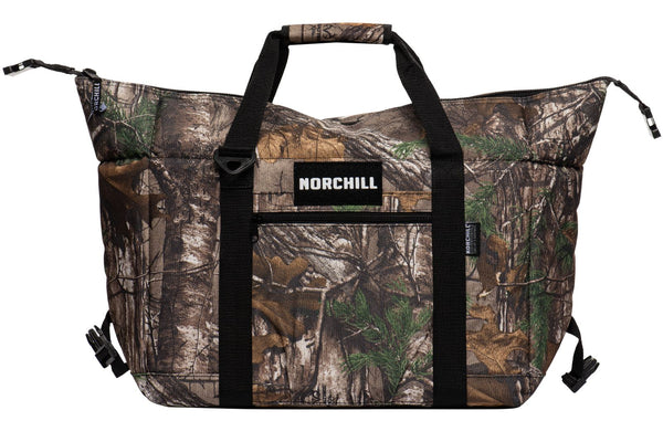 Outlet ~ Outdoorsman Series - NorChill® Coolers & Drinkware