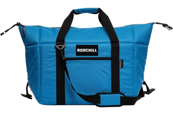 Outlet ~ Voyager Series (Blue) - NorChill® Coolers & Drinkware