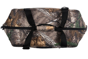 Outdoorsman - Realtree® Cooler Bag - NorChill® Coolers & Drinkware