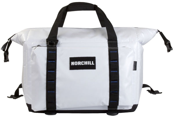 Outlet ~ BoatBag™ xTreme™ - NorChill® Coolers & Drinkware