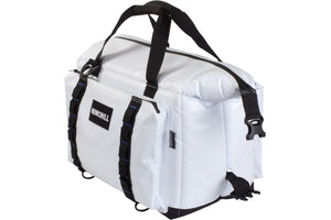 BoatBag™ xTreme Cooler Bag - NorChill® Coolers & Drinkware