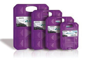 Arctic Ice Tundra Series Ice Pack - NorChill® Coolers & Drinkware