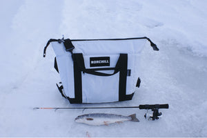 BaitBag™ Bait Cooler Bag - NorChill® Coolers & Drinkware