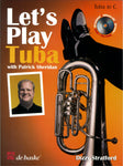 Let's Play Tuba