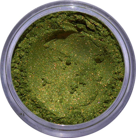 Grapevine Loose Eyeshadow Pigment