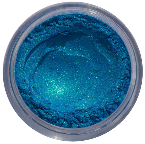 blue loose eyeshadow pigment loose pigment glitter eyeshadow toffee cosmetics bronze foiled pigments loose glitter