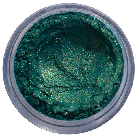 Huntress Loose Eyeshadow Pigment
