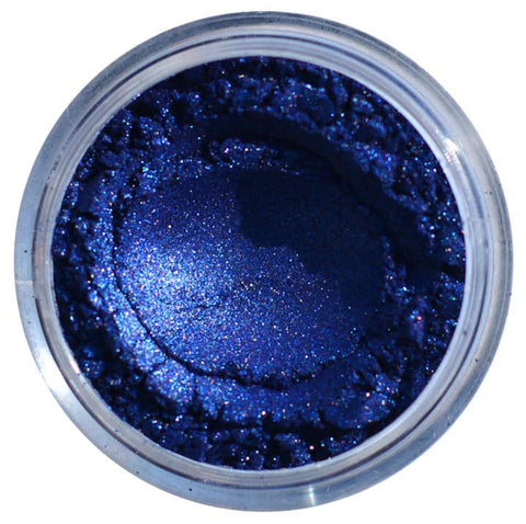 Mood Loose Eyeshadow Pigment