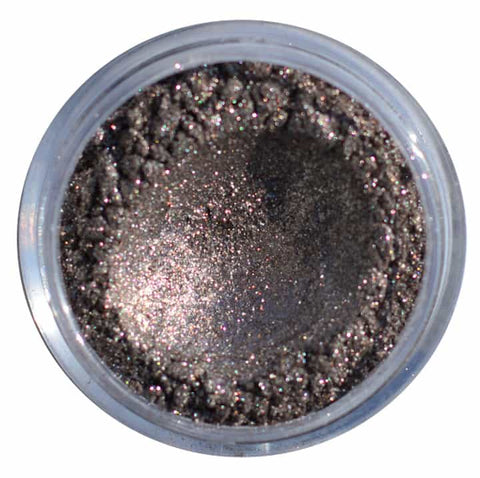 French Toast Loose Eyeshadow Pigment