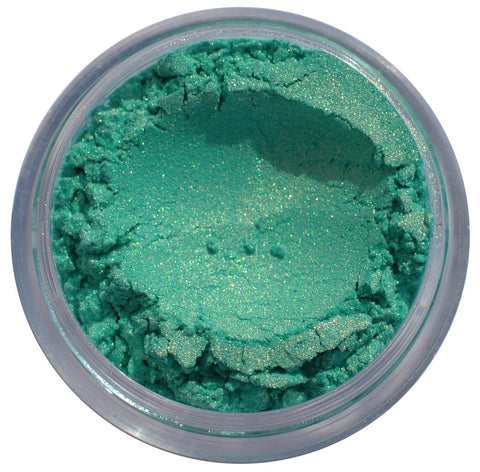 Mermaid Loose Eyeshadow Pigment