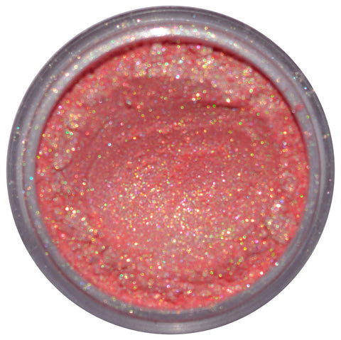 Pink Lemonade Loose Eyeshadow Pigment