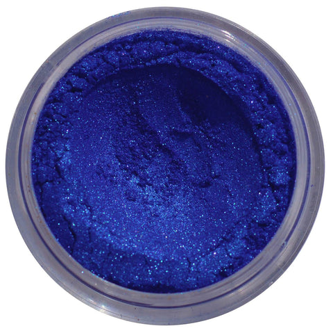 Royal Tea Loose Eyeshadow Pigment