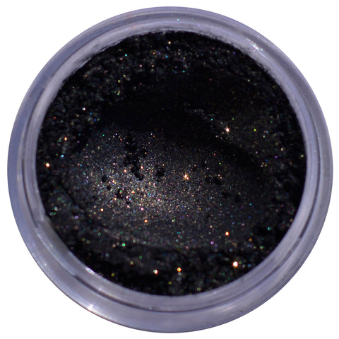 Solar Eclipse Loose Eyeshadow Pigment