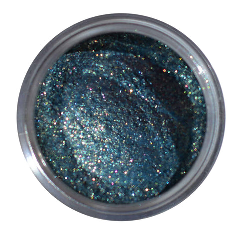 Treasure Loose Eyeshadow Pigment