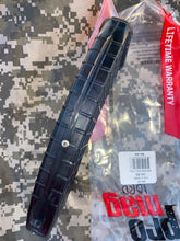 Load image into Gallery viewer, 10/30 Promag AK-47 Poly Smoke Magazine