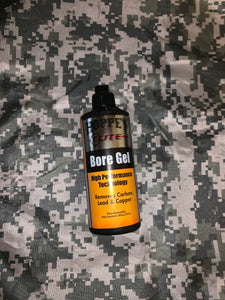 Hoppe's Elite Bore Gel 40oz