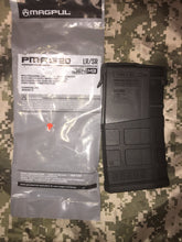 Load image into Gallery viewer, 10/20 Magpul M3 LR/SR Magazine 7.62x51