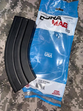 Load image into Gallery viewer, 10/28 Duramag AR-15 SS 7.62x39 Magazine
