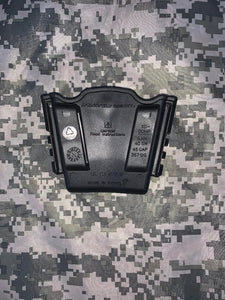 Springfiled Armory XD XDM Double Magazine Pouch