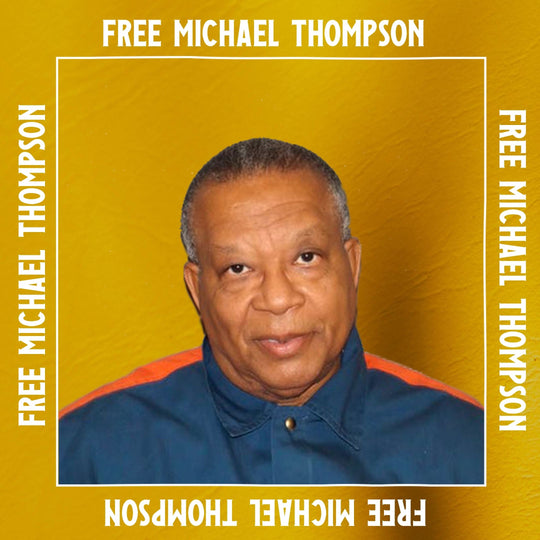 Free Michael Thompson