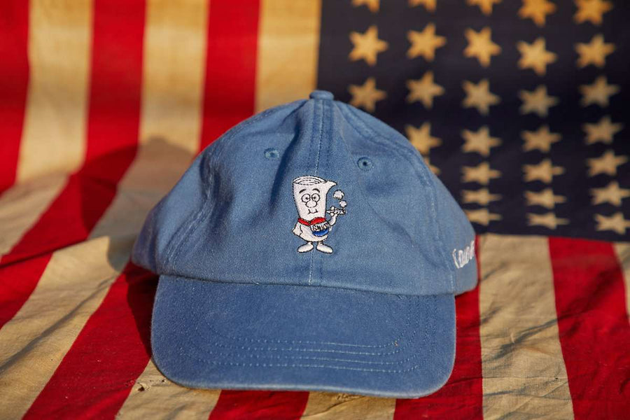 Dad Grass Election Hat