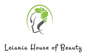 Leiania House of Beauty
