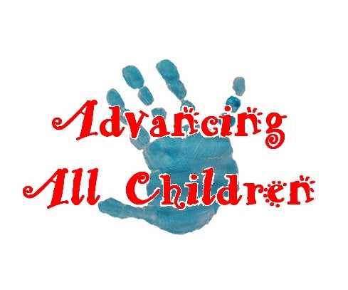 Educational Toys Australia - Advancing All Children