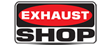 Exhaust Shop Australia
