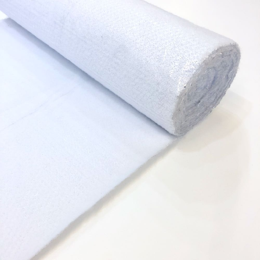 Sew Simple Insulating Wadding (Per Metre)