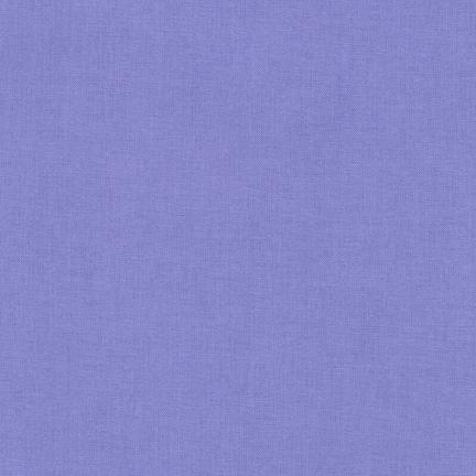 Kona Cotton Solids Lavender - Frumble Fabrics