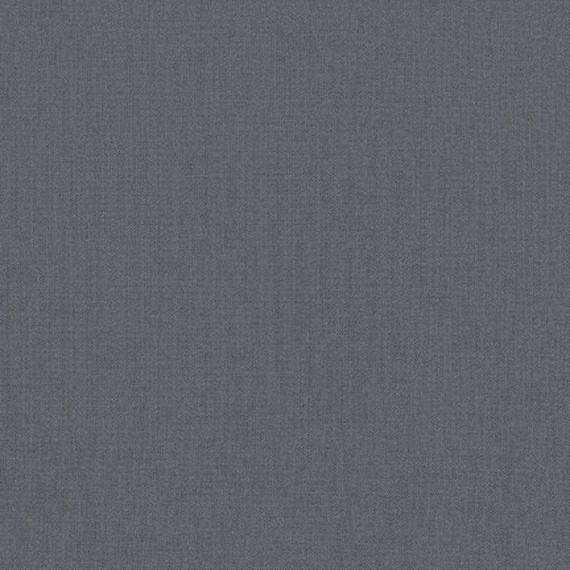 Kona Cotton Solids Metal - Frumble Fabrics