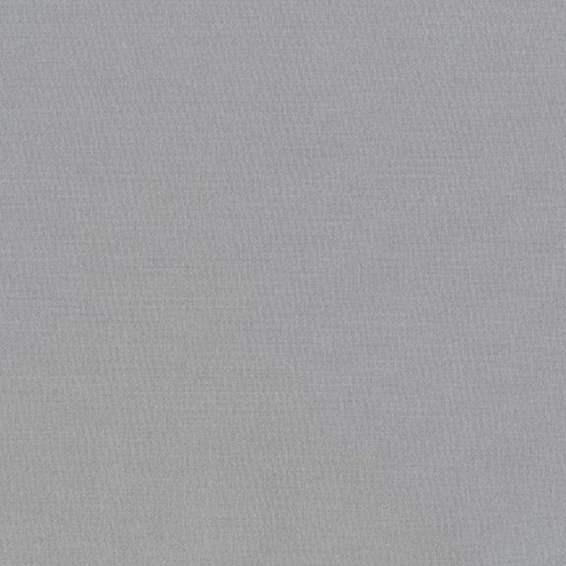 Kona Cotton Solids Overcast - Frumble Fabrics