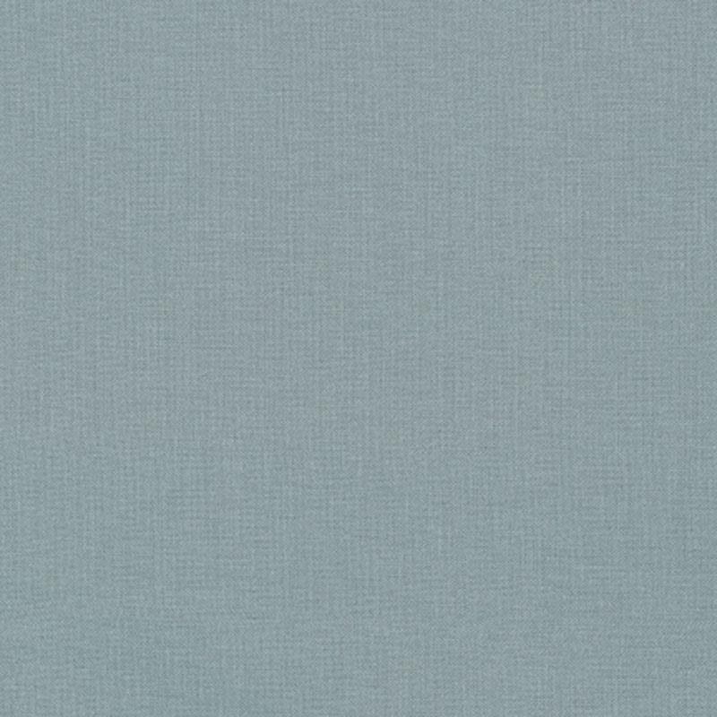 Kona Cotton Solids Shale - Frumble Fabrics