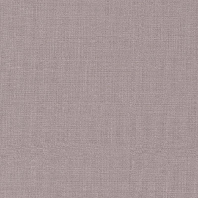 Kona Cotton Solids Smoke - Frumble Fabrics