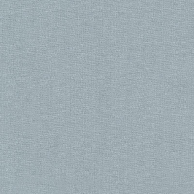 Kona Cotton Solids Titanium - Frumble Fabrics
