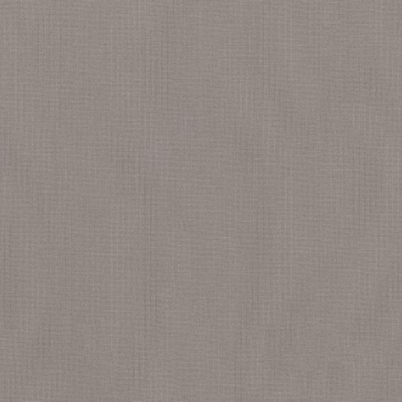 Kona Cotton Solids Zinc - Frumble Fabrics