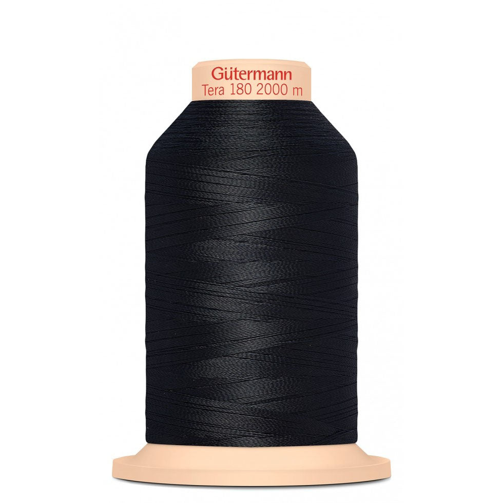 Tera 180 2000m Sewing Thread