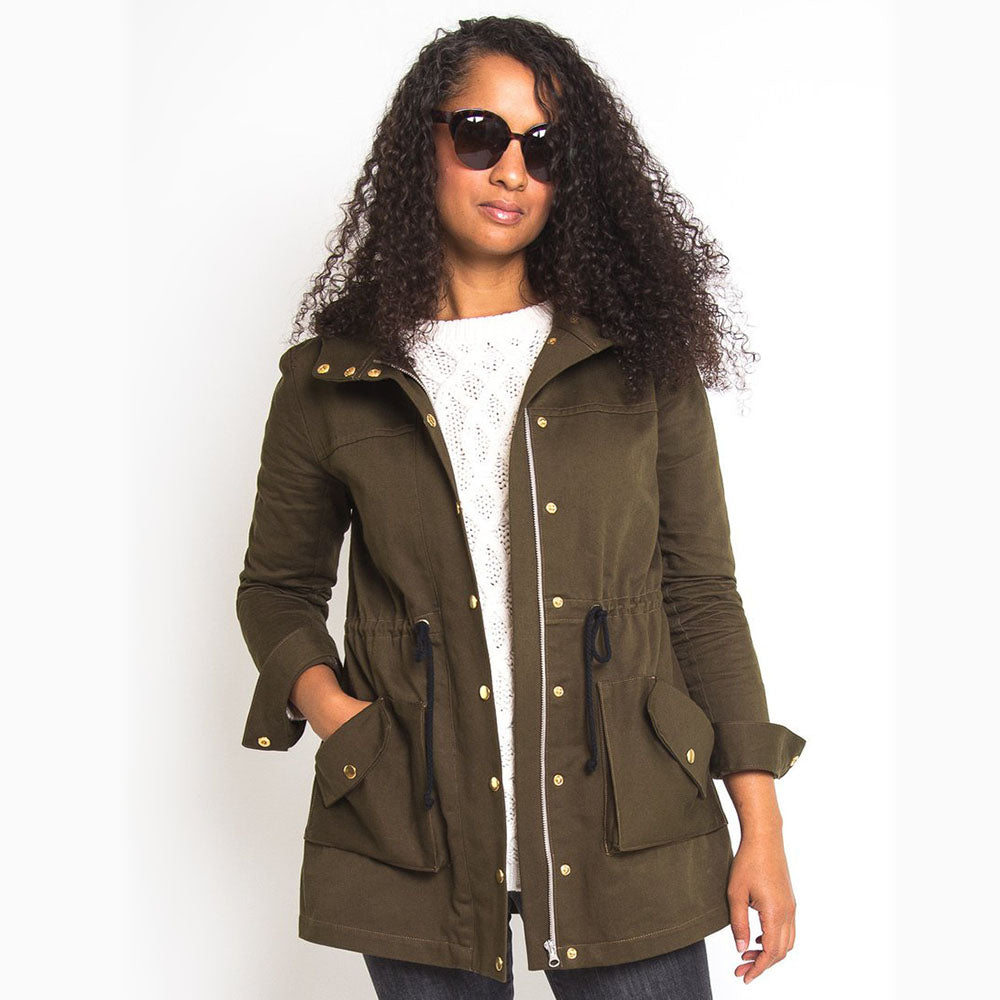 Kelly Anorak Jacket 09 By Closet Case Patterns