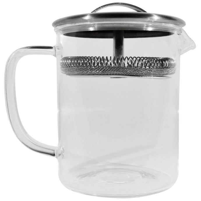 Simple Brew - 400ml