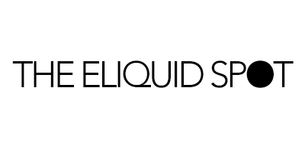 The ELiquid Spot